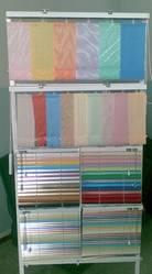металлопластиковые окна ,  вертикальные и горизонтальные жалюзи