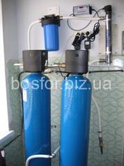 Фильтры для воды Днепропетровск bosfor.biz.ua