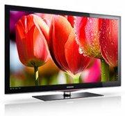 ЖК ,  LCD и 3D телевизоры со склада по самым лучшим ценам
