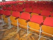 Продам театральные стулья