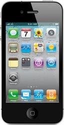 $899 – Apple iPhone 4 32GB и другие модели