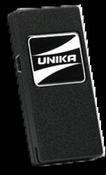 Цифровые диктофоны,  GPS мониторинг транспорта.