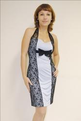 Дешовая Женская Одежда