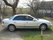 Продам Hyundai-Sonata