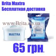 Фильтр для очистки воды Brita Бесплатная доставка фильтр для воды Br