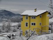 Дом в Болгарии продам