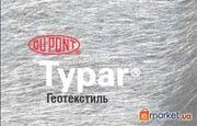 Геотекстиль Typar SF