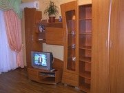 посуточно квартиры по пр.Кирова