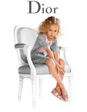 детская обувь итальянская кожаная