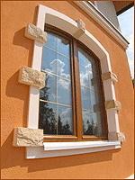 Металлопластиковые окна и двери за 3 дня. Балконы под ключ. Кредит.
