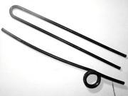 Граблина Дон 3518050-16381 Изготовление пружин.