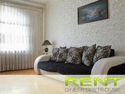 Квартиры посуточно Днепропетровск rent-dnepropetrovsk.com  посуточная
