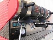 продам кофеварки.кофемашины.кофемолки б/у профессиональные.