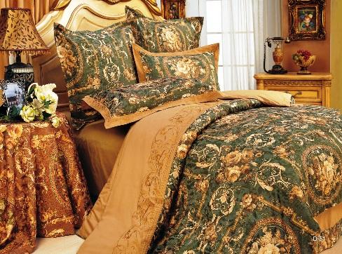 Продам постельное белье по низким ценам