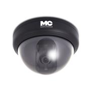TDC-427QSD1 цветная купольная видеокамера