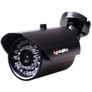 Наружная видеокамера DP-12AP
