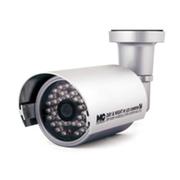 Наружная видеокамера TEC-254QL