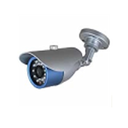 Наружная видеокамера TC-E6530NS-B
