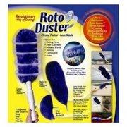 Электрощетка Roto Duster