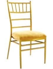 Отель Chiavari обеденный стул,  банкетный сиденье,  мебель ресторанов