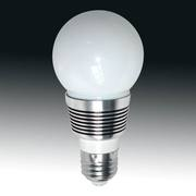 LED лампа,  LED лампочка,  свет,  энергосберегающие осветительные