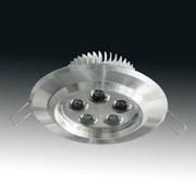 LED светильник,  потолочный свет,  энергоэффективное освещение