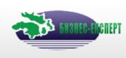 ООО «Бизнес-Эксперт» занимается оценкой земельных участков , оценкой недвижимости ,  оценкой автомобиля ,  оценкой оборудования,  оценкой квартир,  отводом земли ,  приватизацией ,  арендой земли,   геодезией ,  регистрацией госактов,  денежной оценкой земли.