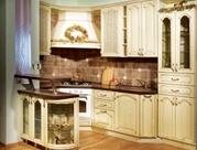 Кухни на заказ Днепропетровск Павлоград