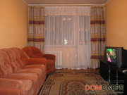 Квартиры посуточно Днепропетровск dom-dnepr.com посуточная аренда