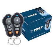 сигнализация Viper 350 Plus (3105V)