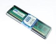 Продам память GoodRAM 2G DDR3 1333