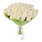 SunRose - служба доставки цветов и комнатных растений