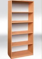 Продам мебель  шкафы стеллажи