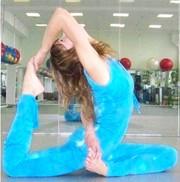 Йога студия Surya