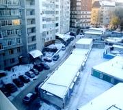 Продам КАПИТАЛЬНЫЙ ГАРАЖ пр.Пушкина 15 (бульвар КУЧЕРЕВСКОГО)