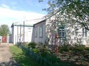 продам дом в селе петриковке 25 сот 85 кв собственник