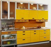 Изготовление мебели для дома на заказ