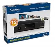 Продам ресивер для просмотра цифрового эфирного ТВ