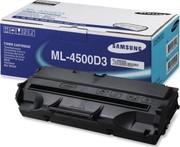Продам новый тонер-картридж Samsung ML-4500D3.
