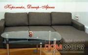 Квартиры посуточно Днепропетровск dom-dnepr.com аренда квартир