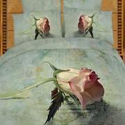 Постельное белье Love you новинки 2012 года.