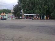 участок 1, 2 Га в г. Марганец Днепропетровская обл. под супермаркет, ТРК