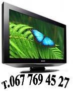 Недорогой срочный ремонт плазменных телевизоров 067 769 45 27 Константин