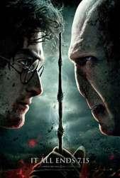 Гарри Поттер полный сборник фильмов, книг + Аудиокнига  .
