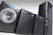 Срочный ремонт стиральных машин,  телевизоров и прочей техники н