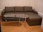 Сдам квартиру посуточно Днепропетровск dom-dnepr.com центр аренда