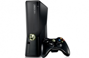 Xbox Slim 4Gb модифицированный (LT 3.0) +месяц xbox live бесплатно!