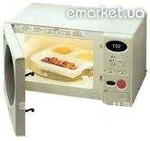 Недорогой срочный ремонт микроволновых печей и духовых шкафов т 097032