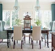 Подбор интерьера, декора, мебели, света