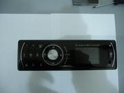 Автомагнитола  Pioneer PS-4007 Оплата при получении!!!